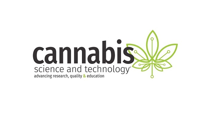 Cannabis Science and Technology: The Role of Cannabinoids in the Global Fight Against Antibiotic Resistance