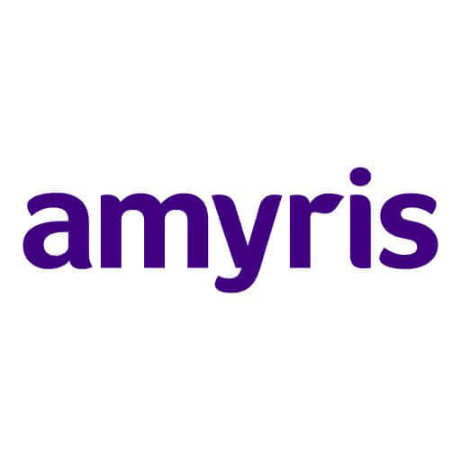 Amyris Finalizes Cannabinoid Development, Licensing and Commercialization Agreement Containing $300 Million of R&D and Milestone Payments and a Long-Term Royalty Stream