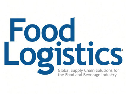 Food Logistics: Scaling Production of Safe and Pure CBD Ingredients for the Food Industry